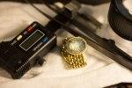 Tabata Morgana Tasación de joyas 1